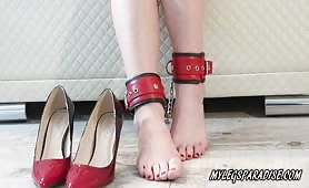 ml-xlegs-highheels-diping